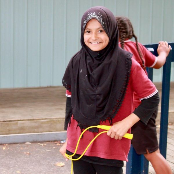 Kelston-Primary-School-Fun-Run-2021 (172).jpg