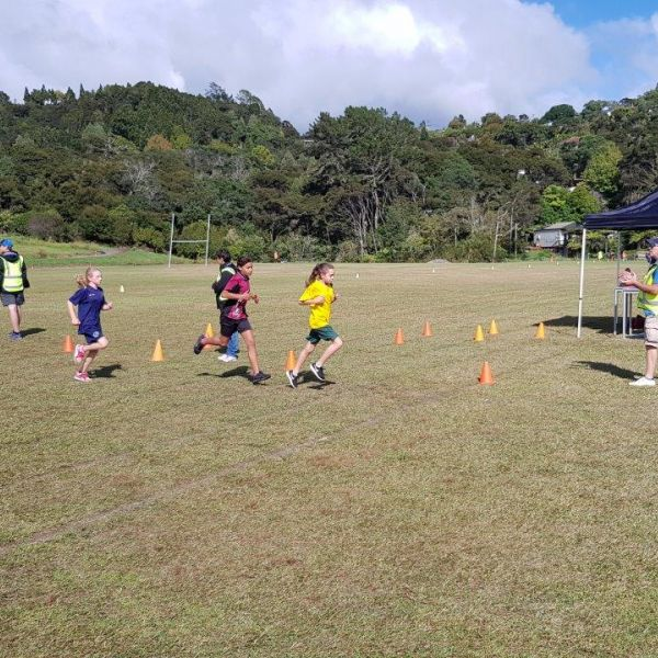 Interschool-Sports-2019-Kelston-Primary (215).jpg