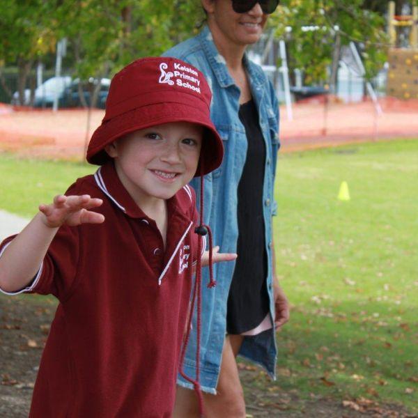 Kelston-Primary-School-Fun-Run-2021 (76).jpg