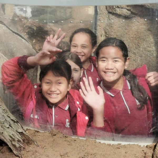 Kelston-Primary-Zoo-Trip-2019 (42).jpg