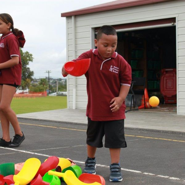 Kelston-Primary-School-Fun-Run-2021 (42).jpg