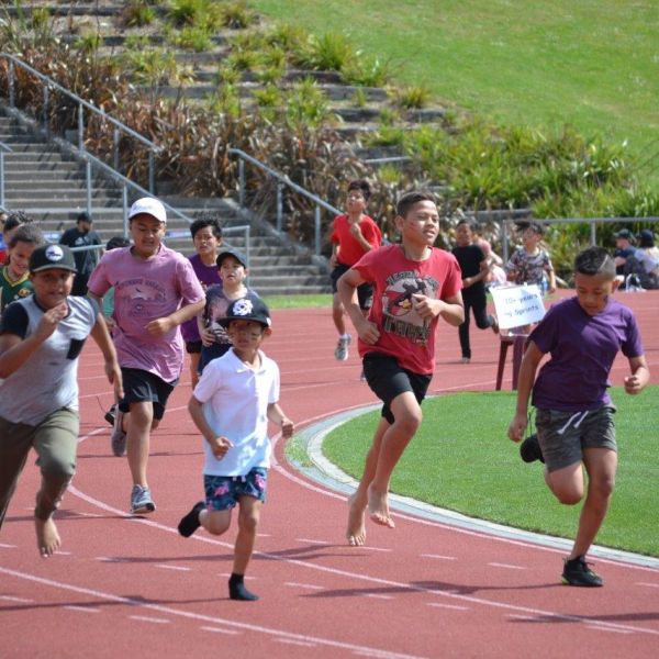 Kelston-Primary-School-Athletics-Day-2019 (5).jpg