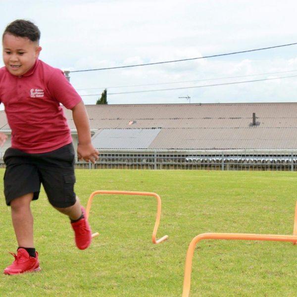 Kelston-Primary-School-Fun-Run-2021 (28).jpg