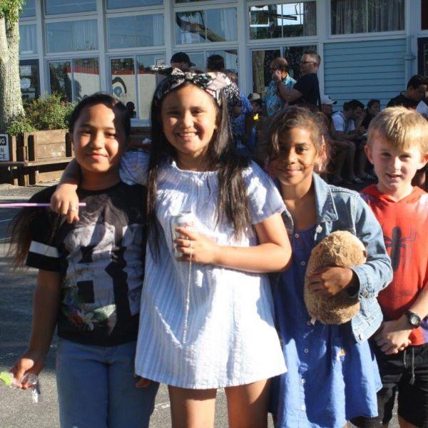 Kelston-Primary-Family-Fun-Night-2019 (55).jpg