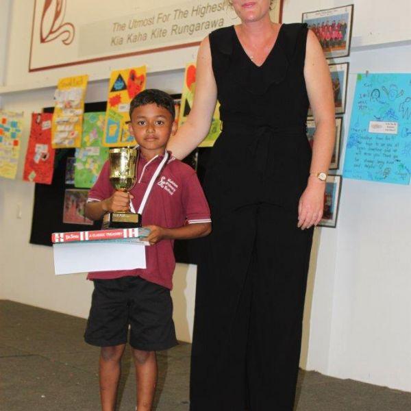 Kelston-Primary-School-Prizegiving2020 (39).jpg