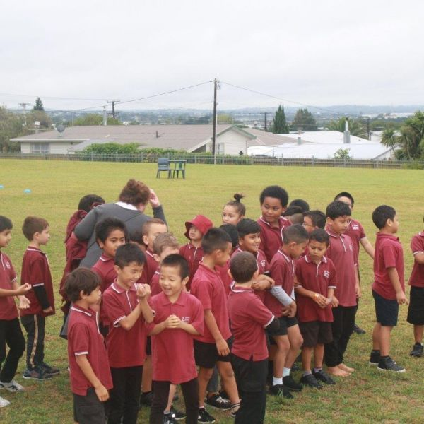 Kelston Primary Cross Country 2019 (5).jpg