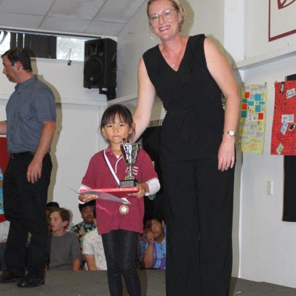 Kelston-Primary-School-Prizegiving2020 (40).jpg