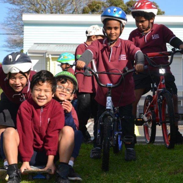 Kelston-Primary-Wheels-Day-2019 (31).jpg