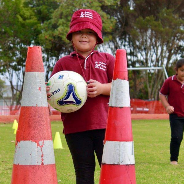 Kelston-Primary-School-Fun-Run-2021 (25).jpg