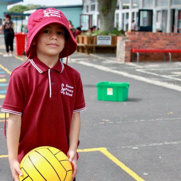 Kelston-Primary-School-Fun-Run-2021 (70).jpg
