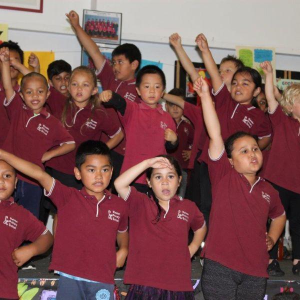 Kelston-Primary-School-Prizegiving2020 (32).jpg