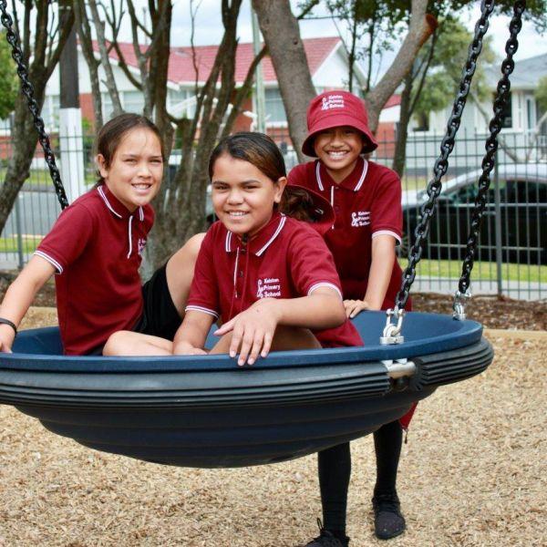 Kelston-Primary-School-Fun-Run-2021 (81).jpg