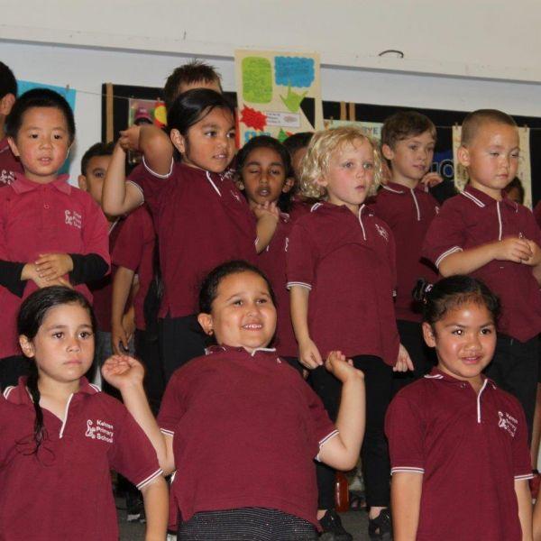 Kelston-Primary-School-Prizegiving2020 (33).jpg