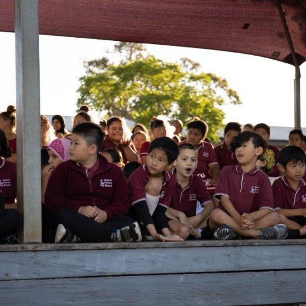 Kelston-Primary-School-Prizegiving-2019 (199).jpg