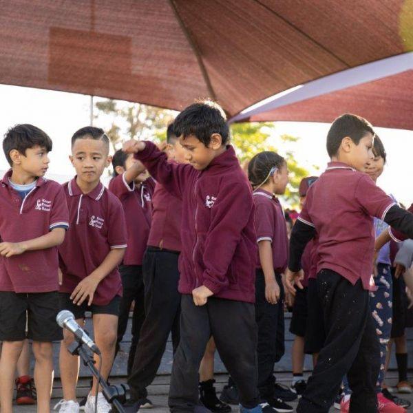 Kelston-Primary-School-Prizegiving-2019 (132).jpg