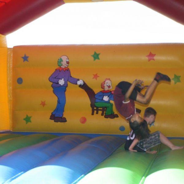Kelston-Primary-Family-Fun-Night-2019 (29).jpg
