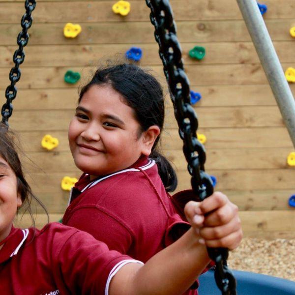 Kelston-Primary-School-Fun-Run-2021 (102).jpg