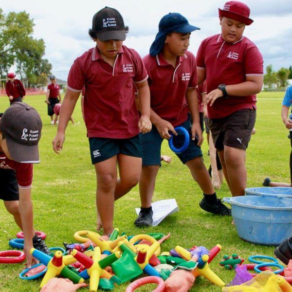 Kelston-Primary-School-Fun-Run-2021 (129).jpg