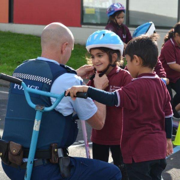 Kelston-Primary-Wheels-Day-2019 (20).jpg