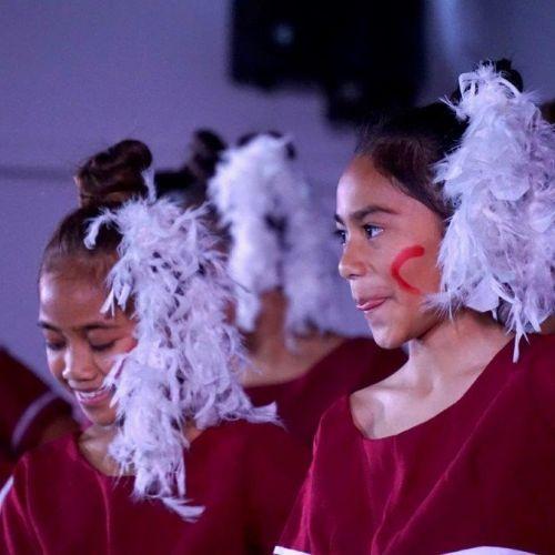 Kelston-Primary-Kerehana-Showcase-2018 (55).jpg