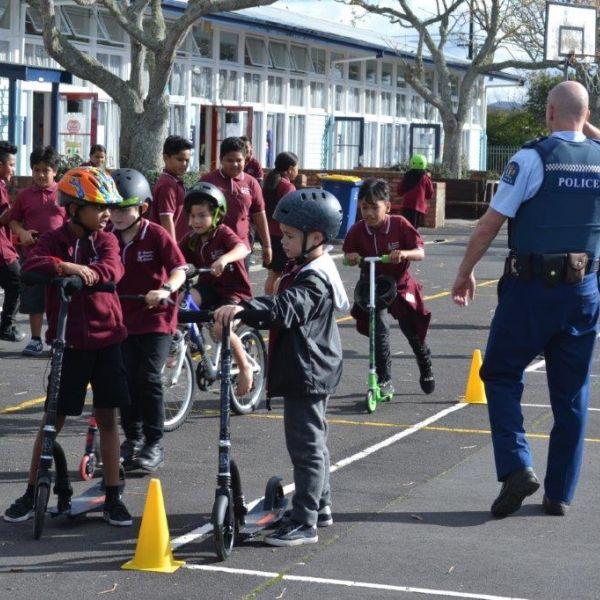 Kelston-Primary-Wheels-Day-2019 (45).jpg