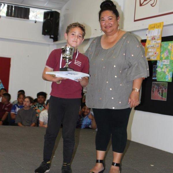 Kelston-Primary-School-Prizegiving2020 (63).jpg