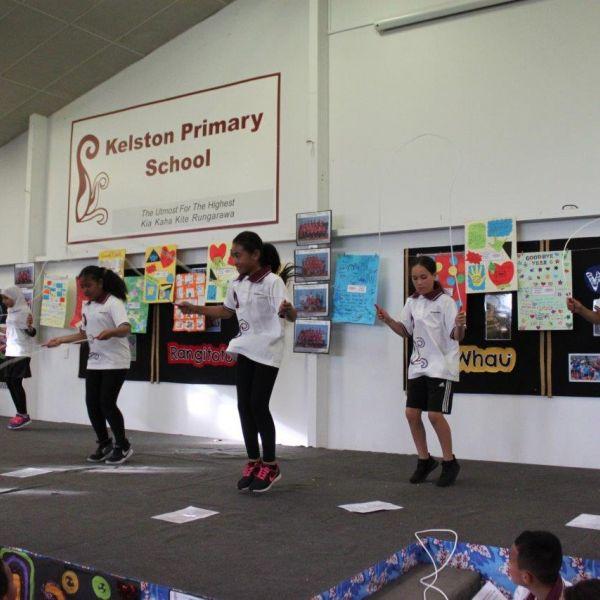 Kelston-Primary-School-Prizegiving2020 (79).jpg