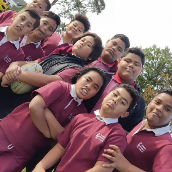 Interschool-Sports-2019-Kelston-Primary (93).jpg
