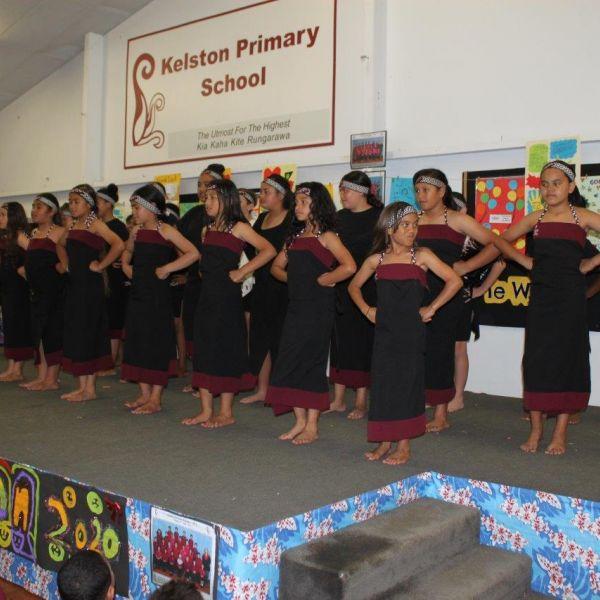 Kelston-Primary-School-Prizegiving2020 (5).jpg