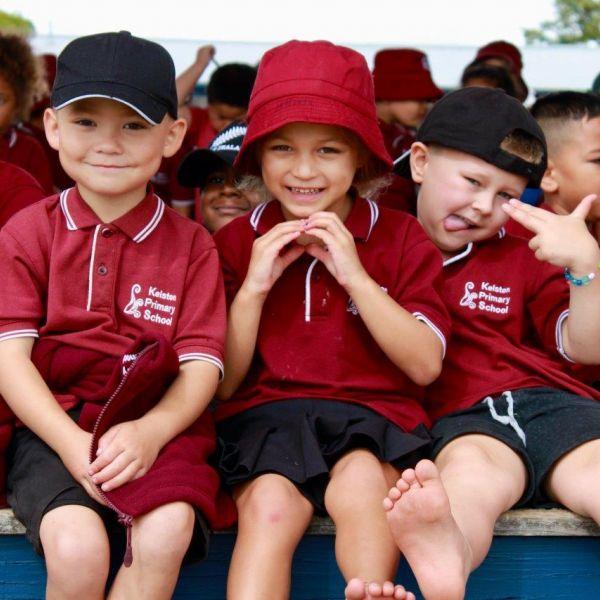 Kelston-Primary-School-Fun-Run-2021 (5).jpg
