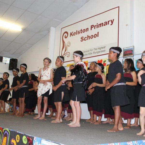 Kelston-Primary-School-Prizegiving2020 (19).jpg