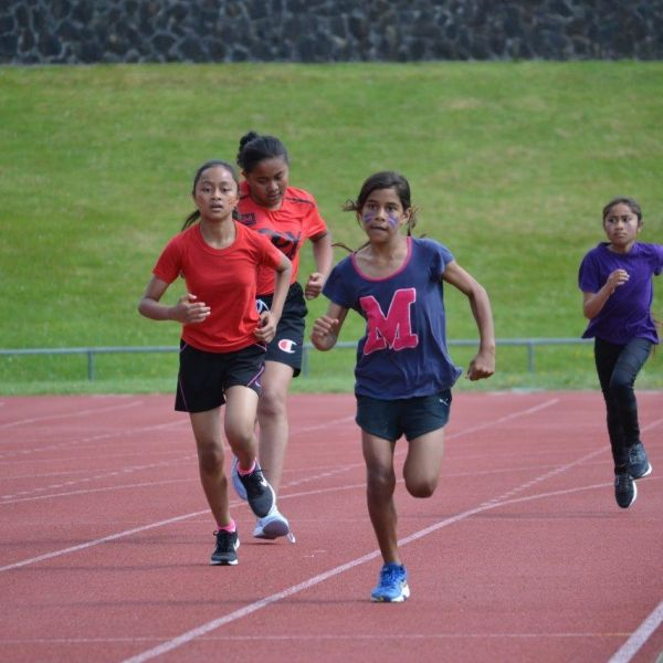 Kelston-Primary-School-Athletics-Day-2019 (31).jpg