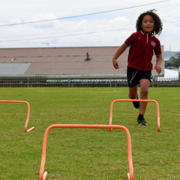 Kelston-Primary-School-Fun-Run-2021 (29).jpg