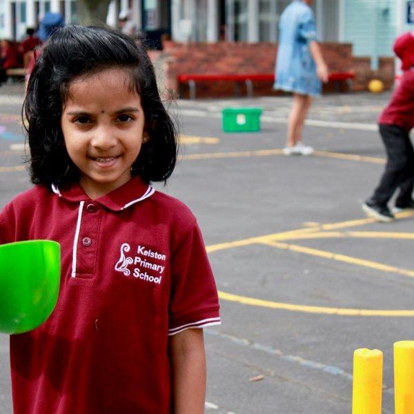 Kelston-Primary-School-Fun-Run-2021 (68).jpg
