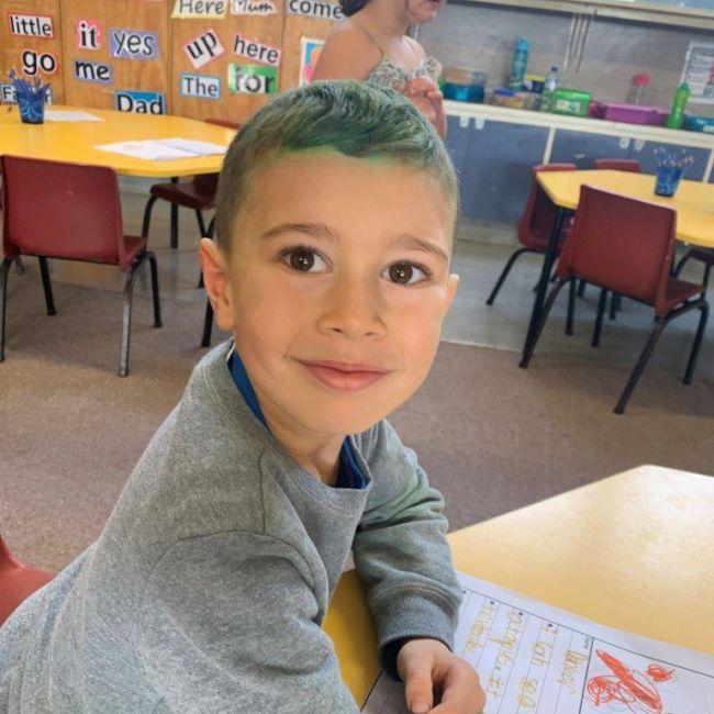 Kelston-Primary-Crazy-Hair-Day-2020 (80).jpg