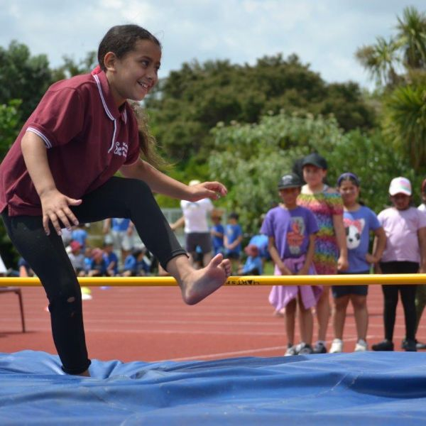 Kelston-Primary-School-Athletics-Day-2019 (169).jpg