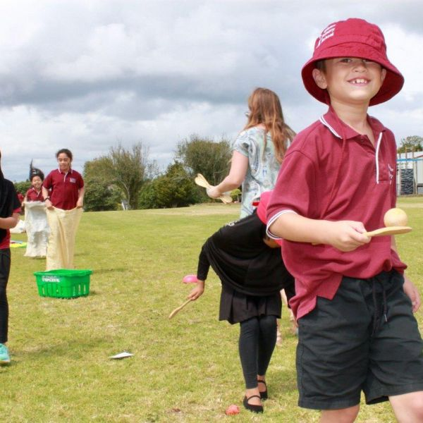 Kelston-Primary-School-Fun-Run-2021 (144).jpg