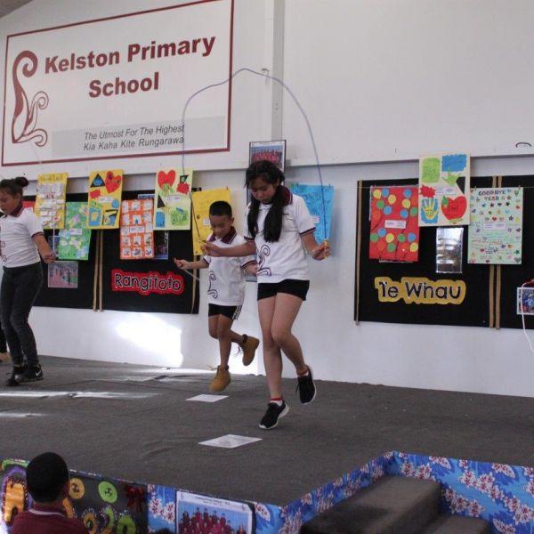 Kelston-Primary-School-Prizegiving2020 (70).jpg