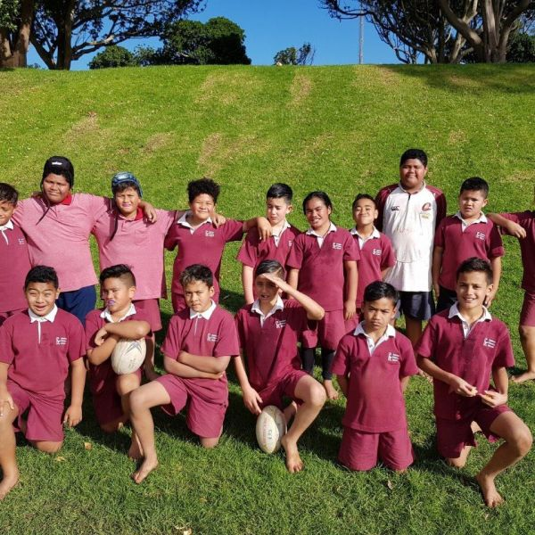 Kelston-Primary-Auckland-Champs-Rugby-League-2019 (1).jpg