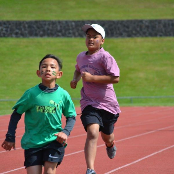 Kelston-Primary-School-Athletics-Day-2019 (26).jpg