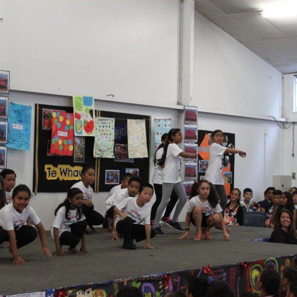 Kelston-Primary-School-Prizegiving2020 (136).jpg