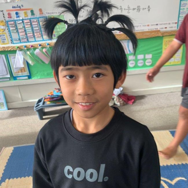 Kelston-Primary-Crazy-Hair-Day-2020 (48).jpg