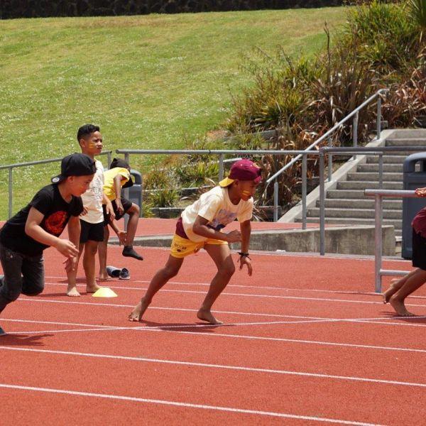 Kelston-Primary-School-Athletics-Day-2018 (41).jpg