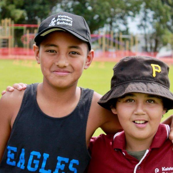 Kelston-Primary-School-Fun-Run-2021 (121).jpg