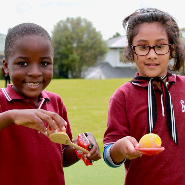 Kelston-Primary-School-Fun-Run-2021 (13).jpg