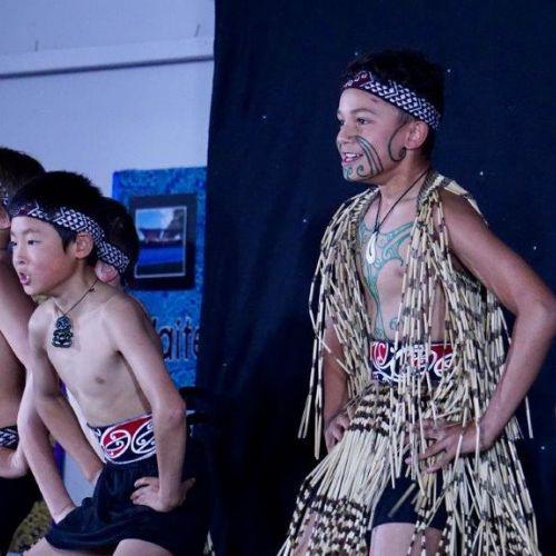 Kelston-Primary-Kerehana-Showcase-2018 (3).jpg