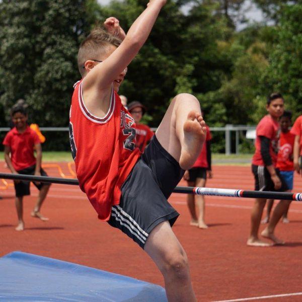 Kelston-Primary-School-Athletics-Day-2018 (58).jpg