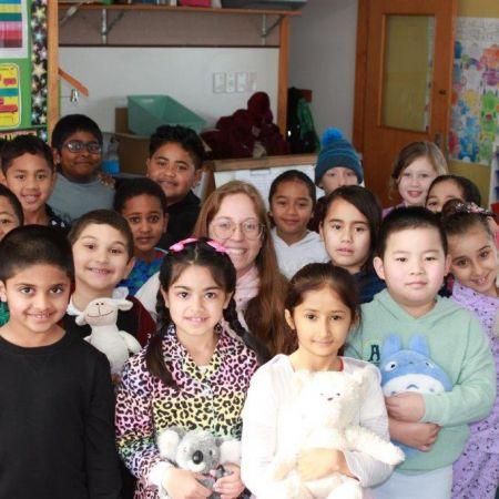 Kelston-Primary-PJ Day-2020 (100).jpg