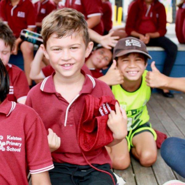 Kelston-Primary-School-Fun-Run-2021 (228).jpg