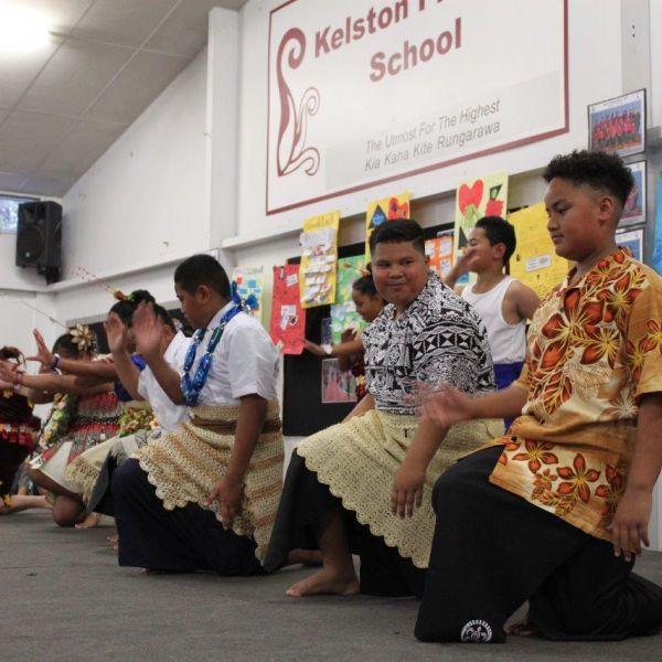 Kelston-Primary-School-Prizegiving2020 (197).jpg